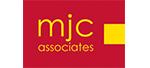 MJC Associates