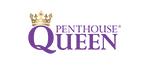 Penthouse queen