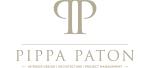 Pippa Paton