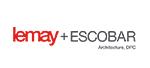 Lemay + Escobar